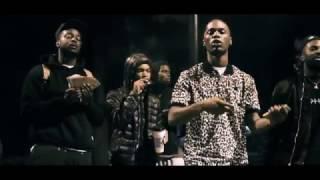 "Tre Factor - ""Gettin Money"" ft. Wethepartysean, Young Kez, Will Jam | Dir @SUPERGERBER (Music Video)"