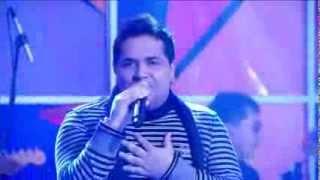 Cleiton & Camargo - Quando Um Grande Amor Se Faz (Encontro com Fátima Bernardes)