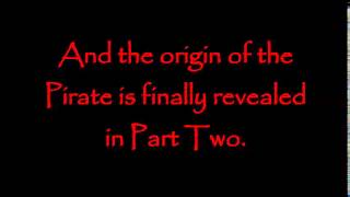 Resurrection, The Delengrad Trilogy Book Two Trailer