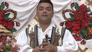 15  Constantin LATARETU     Mierlita cand e bolnava
