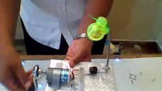 hand power generator.3gp