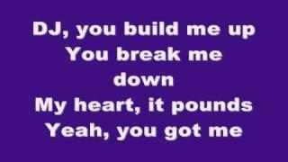 Tick-Tock by Ke$ha With Lyrics