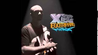 05 - Xeg (feat. 9Miller & Holly Hood) - Bazem Daqui (Egotripping)