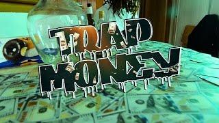 Groovy Rudy  - Trap Money