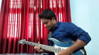En thedal ne^^Tamil Christian song instrumental@ karoke