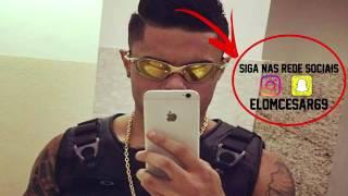 MC Lan Eae Justin Bieber Colou na Favela DJ R7 Lan amento 2017