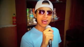 Escándalo D.R.A - Adrian Castañeda & Omar Gonzalez - SoundLive