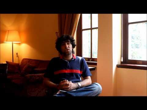 TurEdu Üniversite Değerlendirme Araştırması üzerine bir röportaj - E. İlbek Andican
