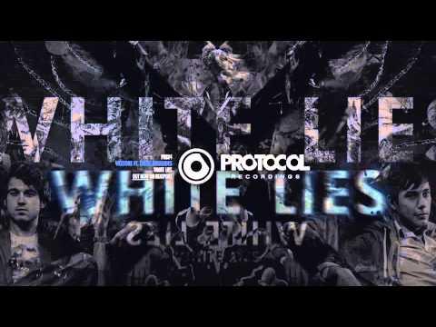 vicetone-white-lies-ft-chloe-angelides-vicetone