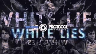 Vicetone - White Lies (ft. Chloe Angelides)