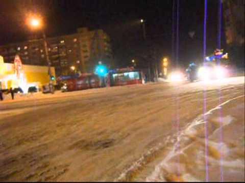 23 12 2012 Zaporizhzhya Ukraine