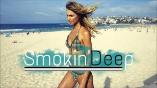 Ahmet Kilic & Stoto feat. Shea Doll - Good Ones Go (Radio Mix)