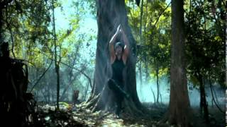 Commando Lena Dena Full Song    Vidyut Jamwal, Pooja Chopra   YouTube