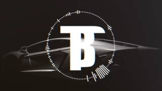 "Hard Doubletime 808 Trap - ""Aventador"" [Freebeat] | 0,2 Likes? | ThePhimanuBeats"