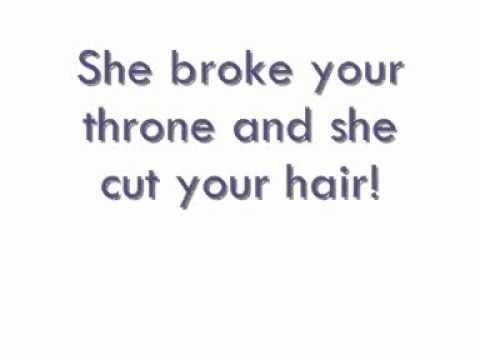 Hallelujah Alexandra Burke Lyrics Chords Chordify