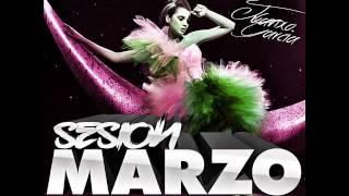 12.Juanxo Garcia - Session Marzo 2014