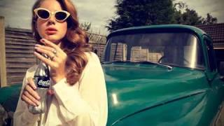 Lana Del Rey   Us Against The World