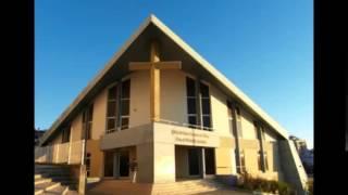 Coro das 19 - Cantai Aleluias