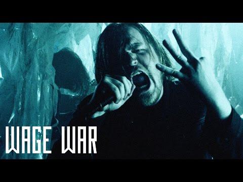 Stitch de Wage War Letra y Video