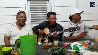 O Tuilang   Lagu Batak Rasa Mandarin (China)