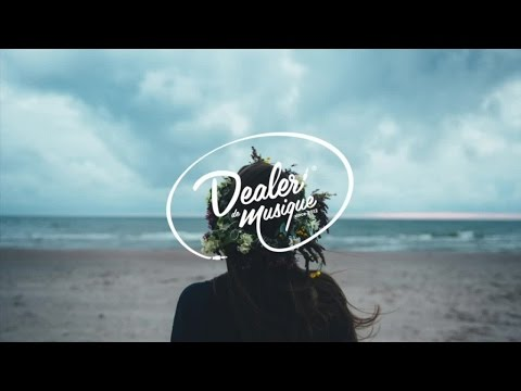 Parcels - Herefore (Roisto Remix)