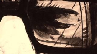 Hermeto Pascoal coloca música em discurso de Collor