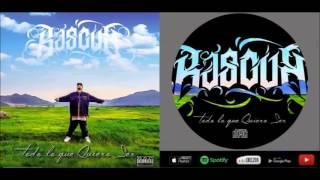 15 Destino Marchito - Bascur Feat. Smoky [Álbum Todo Lo Que Quiero Ser]