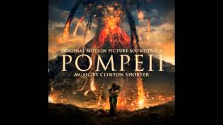 Pompeii Soundtrack - Praying for Help