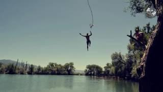 Arthy Myst & Eva Lyon  - Swing my soul