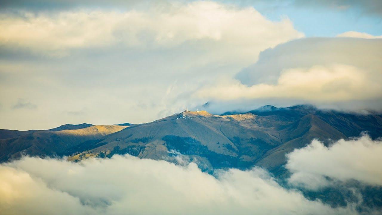 Hospitality 'FAM' Tour: Ecuador thumbnail