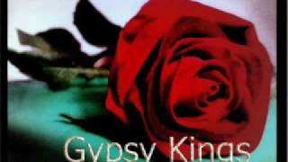 Gipsy Kings ~ Love and Liberte
