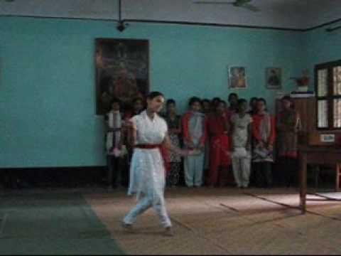 bangladesh 2009.wmv
