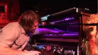 """Marco Benevento """"Atari"""" [Live 10/13/11 Hartford, CT]"""