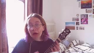 ♫ play dumb //original song