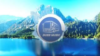 Buss Music