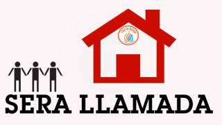 casa refugio- Mi Casa sera Llamada casa de Oracion