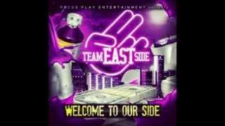 Team Eastside - I Heard