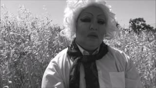 Symone De Lá Dragma - Apenas O Meu Povo