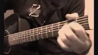 Rui Veloso - NÃO HÁ ESTRELAS NO CÉU (cover por Ruben Santos)