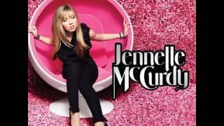 Jennette McCurdy - Break Your Heart (2012)
