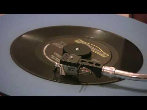 the-mamas-the-papas-creeque-alley-45-rpm-original-mono-mix-wabcradio77