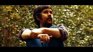 Buffalo Sunn - The Long Road (Official Video)