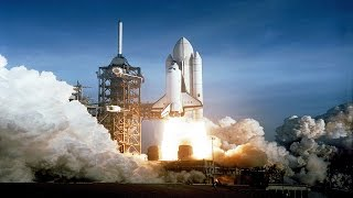 BBC Natural World 2017 | The Space Shuttle Columbia Disaster - National Geographic Documentary
