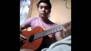 Micronutrient deficiency | BEAR BRAND Powered Milk Drink | short cover | fingerstyle