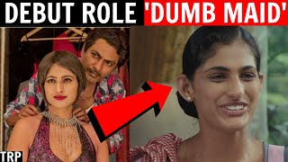 5 Unknown Bollywood Background Artists Who Have Now Become Famous Celebrities