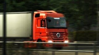 serial do euro truck simulator 2
