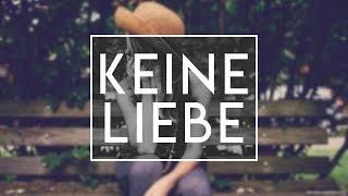 """Ced - """"KEINE LIEBE"""" [Prod. by Kodoku]"""