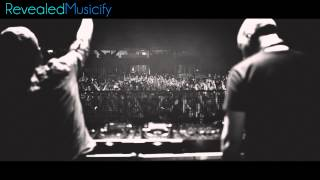 Audien feat. Ruby Prophet - These Are The Days (radio edit) (HD)