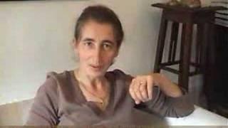 Lingua Madre 2008