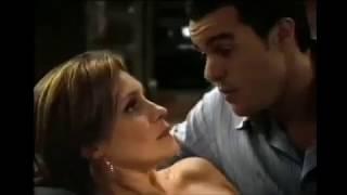 As Cariocas: chamadas (Globo, 2010)